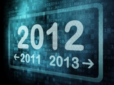 2012-2013-cloud-predictions