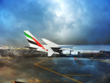 Emirates_Clouds