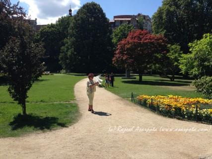 @ Karlovy Vary